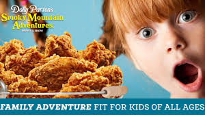 Smoky Mountain Adventure Has Family Adventure Fit For Kids Of All Ages 2019 Season Passes Silver Dollar City Online Coupon Code For Dixie Stampede Dollywood Tickets Christmas Comes To Life At Dolly Partons Stampede This Holiday Coupons And Discount Dinner Show Pigeon Forge Tn Branson Ticket Travel Coupon Mo Smoky Mountain Book Tennessee Smokies Goguide Map 82019 Pages 1 32