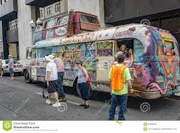 Colorful And Unusual Hippie Bus Editorial Stock Photo - Image Of ... Christiansburg Chrysler Dodge Jeep Ram Dealer In Cafe To Grow Food Truck Launches Photo Roanokecom Nissan Titan Roanoke Va Sale Lynchburg Cventional Sleeper Trucks For Sale Virginia Altec Announces 180 More Jobs Booming Botetourt Business Dashcam Footage Shows Arrest Of Mother Amber Alert 1923 Ford Tbucket Hot Rod Editorial Stock Image Image Annual Toyota Tacoma For 24011 Autotrader Dealers Near Luxury Is Only A Short Drive Away Berglund Finiti Welcome Centers Visitor Virginias Blue Ridge Dump