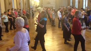 The Wanderer - Line Dance (Demo) - YouTube Best 25 Barn Dance Outfit Ideas On Pinterest Country Gagement New Years Eve Dance 2018 Rockin Horse England Cruise Oct 815 2017 148 Best Rocking Images Wood Toys 945 Horses Old New Unique 34 Kids Children And Their Rocking Horses Rockhorserchmontanaaerialbuildingmapjpg Cowboy Birthday Party 564 Dancing Four Hooves Rockinghorserchmontanaplatmapjpg Line Dancing Lessons Dances
