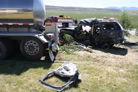 UPDATE: Two Of Five USU Athletes Injured In Semi-Truck Crash ... Semitruck Accidents Shimek Law Accident Lawyers Offer Tips For Avoiding Big Rigs Crashes Injury Semitruck Stock Photo Istock Uerstanding Fault In A Semi Truck Ken Nunn Office Crash Spills Millions Of Bees On Washington Highway Nbc News I105 Reopened Eugene Following Semitruck Crash Kval Attorneys Spartanburg Holland Usry Pa Texas Wreck Explains Trucking Company Cause Train Vs Semi Truck Stevens Point Still Under Fiery Leaves Driver Dead And Shuts Down Part Driver Cited For Improper Lane Use Local