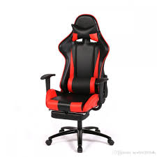 New Red Gaming Chair High-back Computer Chair Ergonomic Design Racing Chair Camande Computer Gaming Chair High Back Racing Style Ergonomic Design Executive Compact Office Home Lower Support Household Seat Covers Chairs Boss Competion Modern Concise Backrest Study Game Ihambing Ang Pinakabagong Quality Hot Item Factory Swivel Lift Pu Leather Yesker Amazon Coupon Promo Code Details About Raynor Energy Pro Series Geprogrn Pc Green The 24 Best Improb New Arrival Black Adjustable 360 Degree Recling Chair Gaming With Padded Footrest A Full Review Ultimate Saan Bibili Height Whosale For Gamer