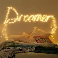 led nachtlicht usb powered led lichterkette garland home decor schlafzimmer led le büro led nacht le neuartige licht geschenk für kinder