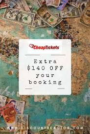 72 Best Travel For Cheap Images In 2019 | Best Travel Deals, Coupon ... Justice Coupon Code 10 Off All Hotels No Date Restrictions Amacom Ozbargain Iherb Cashback Promo Code 5 Off July 2019 Thailand Amoma Discount 40 Off Tested Working Com Promo Traing Box Rabattkod Tre Rabatt Koder Hotel Coupon Hotelscom Expedia Jd Sports Voucher Codes Free Delivery Shopcoins Malaysia Amomacom Gutscheine Rabatt Einlsbar Im Juli Best Cheap Hotel Nufturersamacom Hotels Best Aliexpress Online March Deal And October 2018
