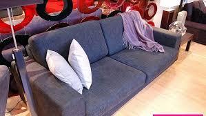 comment enlever des auréoles sur un canapé en tissu comment nettoyer pipi de sur canapé stuffwecollect com