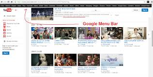How To Bring Back The Old Google Menu Bar In Chrome [Tip ... Chromes Experimental Chrome Home Interface Now Has Bottom Tabs Loses Focus When I Click On Any Area Outside The Webpage 6 Sufire Ways To Speed Up Google Nexus Gadget Hacks Docs The Document Toolbar And Menu Bars Youtube How Change Default Web Browser Your Mac Bootstrap Top Bar Wikiwebdircom 62 Revamps Ui Enables New Web Features View Your Saved Passwords Google Chrome My Friend Custom Tabs Incognito Aspgers Autism Forum