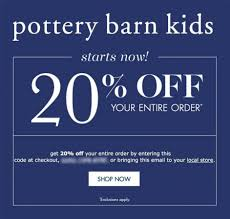 20% Off Pottery Barn Kids Coupon Code Online/in Stores Exp 5/26/19 ... Athleta Picturesongold Promo Codes July 2019 Findercom 30 Off Avis Coupon Code Car Rental Discounts Coupon Coupon Coupons Extra 20 Sale Items At Or Online Via Swanson Vitamins Promo Off The Athletic Code Texas Road House Texarkana How To Find A Uniqlo When Google Comes Up Short 11 Best Websites For Fding And Deals Online