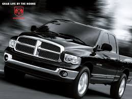 ADV WHEELS GALLERY DODGE RAM HD Truck Pickup Cars Wallpaper 1024x768 Dodge Durango Transmission Problems New Ram 1500 Questions 2008 Truck Wiring Diagrams Manual Detailed Schematic Utility Man 1953 B4b Pickup Review 2010 3500 Laramie Mega Cab Photo Gallery Autoblog 2018 Chassis Fca Fleet 2500 Engine And Car Driver Troubleshooting Download Lukejohnrogers 2011 Regular Specs Photos Headlight Youtube Diesel Buyers Guide The Cummins Catalogue Drivgline Reviews Rating Motor Trend