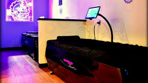 Planet Fitness Hydromassage Beds by Costa Mesa Ca Planet Fitness