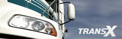 TransX Group • Expert Customs Brokers Makoatruckinghuiup3jpg Greycup2018 Hash Tags Deskgram Santa Maria Ca Illegal Trucking Youtube Truflickss Favorite Flickr Photos Picssr Food Trucks Orlando Where To Find Food In Grey Truck Stock Photos Images Alamy Caltrux March 2017l By Jim Beach Issuu China Need Freight Shipping Port Operator Says Longshore Workers Arent Speeding Up As Hanjin I5 California Williams Red Bluff Pt 4 Allychris
