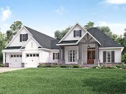House Plans Farmhouse Colors The 25 Best Craftsman Ranch Ideas On Pinterest Ranch Style
