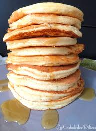 herv cuisine crepes pancakes hervé cuisine