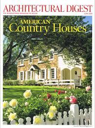 100 Home Furnishing Magazines Most Popular Decor Poutedcom