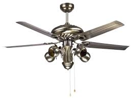 Ceiling Fan Model Ac 552 Gg by Kdk Ceiling Fan Promotion Singapore Integralbook With Light And