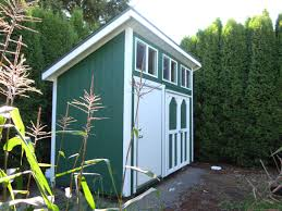 Slant Roof Shed Plans Free by 28 Shed Roof Homes Style House Viewing Gallery Unusual Slant Cabin