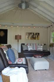 Tuff Shed Weekender Pro by Best 25 Tuff Shed Ideas On Pinterest Man Shed Shed Shelving