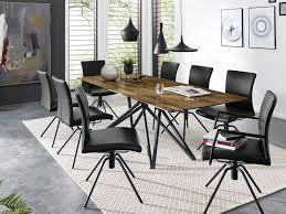 esszimmermöbel möbel wallach