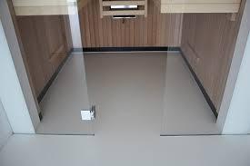 bodenbelag bodenbeschichtung küchenboden industrieboden