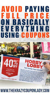 Tower Hobbies Review #2WheelHobbies Post:5532312144 ... Hobby Lobby Weekly Ad 102019 102619 Custom Framing Rocket Parking Coupon Code Guardian Services Extra 40 Off One Regular Priced The Muskogee Phoenix Newspaper Ads Classifieds Soc Roc Promo Thundering Surf Lbi Coupons Foodpanda Today Desidime Sherman Specialty Tower Hobbies Review 2wheelhobbies Post5532312144 Unionrecorder Shopping Solidworks Cerfication 2019 Itunes Gift Card How To Save At Simplistically Living Lobby 70 Percent Half Term Holiday