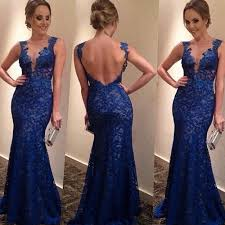 compare prices on formal christmas party dresses online shopping