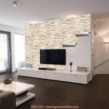 wohnzimmer wände gestalten exklusiv elegantes wandgestaltung