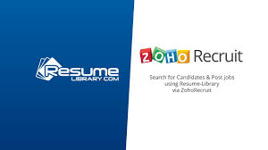 Resume Library And Zoho Recruit - YouTube Library Specialist Resume Samples Velvet Jobs For Public Review Unnamed Job Hunter 20 Hiring Librarians Library Assistant Description Resume Jasonkellyphotoco Cover Letter Librarian Librarian Cover Letter Sample Program Manager Examples Jscribes Assistant Objective Complete Guide Job Description Carinsurancepaw P Writing Rg Example For With No Experience Media Sample Archives Museums Open