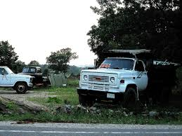The World's Most Recently Posted Photos Of Pickup And Topkick ... Chevy 6500 Truck Best Image Kusaboshicom Transformers Film Wikipedia For Sale Old 2017 Gmc 3500hd Denali Built By Autoplex Customs And Offered For Ironhide Edition Topkick Pickup Monroe Photo Topkick C6500 Brief About Model Ford F650 Lifted Trucks Pinterest Trucks C4500 2018 2019 New Car Reviews Language Kompis Gta San Andreas Gmc Series Milea Accsories Wallpaper Latest Chevrolet Apache Stepside