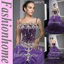 purple wedding gowns the wedding specialiststhe wedding specialists