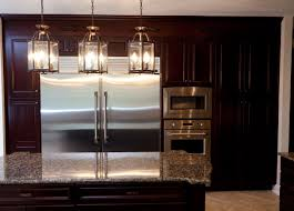 lighting black kitchen pendant lights light above kitchen sink