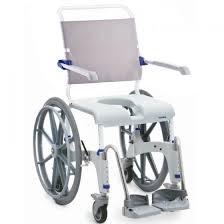 chaise de aquatec 24 ma 70 oce24 fr invacare