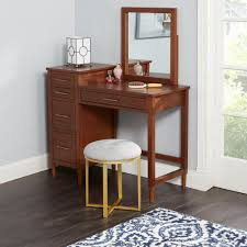 Kostlich Vanity Seat Tray Bench Vintage Stool Chair Stools Bathroom ... Bathroom Fniture Find Great Deals Shopping At Overstock Pin By Danielle Shay On Decorating Ideas In 2019 Cottage Style 6 Tips For Mixing Wood Tones A Room Queensley Upholstered Antique Ivory Vanity Chair Modern And Home Decor Cb2 Sweetest Vintage Black Metal Planter Eclectic Modern Farmhouse With Unexpected Pops Of Color New York Mirrors Mcgee Co Parisi Bathware Doorware This Will Melt Your Heart Decor Amazoncom Rustic Bath Rug Set Tea Time Theme Chairs Plum Bathrooms Made Relaxing