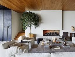 104 Architects Interior Designers Design Magazines