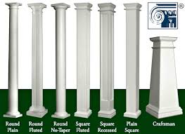 Columns On Front Porch by Pictures On Front Entrance Columns Free Home Designs Photos Ideas