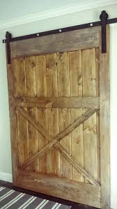 Do It Yourself Sliding Barn Door The Ideas For You To Use Cool ... Bypass Barn Door Hdware Kits Asusparapc Door Design Cool Exterior Sliding Barn Hdware Designs For Bathroom Diy For The Bedroom Mesmerizing Closet Doors Interior Best 25 Pantry Doors Ideas On Pinterest Kitchen Pantry Decoration Classic Idea High Quality Oak Wood Living Room Durable Carbon Steel Ideas Pics Examples Sneadsferry Bathroom Awesome Snug Is Pristine Home In Gallery Architectural Together Custom Woodwork Arizona