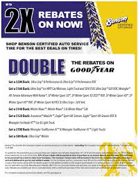 Benson Certified Auto Service - Promotions Jet Performance Products Jet Automotive Parts Brochures Manuals Guides 2019 Ford Super Duty Fordcom Whites Diesel Ats Inc Truck Repair Shop St George Utah 179 Rad Air Coupons Accsories Bed Liners Dover Nh Tricity Linex Home Facebook Specials 66mvp Dirty Customs Canadas Leaders In Sca Black Widow Lifted Trucks