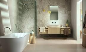 faience point p salle de bain simple faience italienne salle