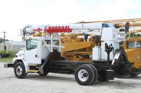 Altec Digger Derrick 4X4 Corner Mount Digger Derricks For Trucks Commercial Truck Equipment Intertional 4900 Derrick For Sale Used On 2004 7400 Digger Derrick Truck Item Bz9177 Chevrolet Buyllsearch 1993 Ford F700 Db5922 Sold Ma Digger Derrick Trucks For Sale Central Salesdigger Sale Youtube Gmc Topkick C8500 1999 4700 J8706