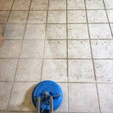 m m carpet upholstery cleaning 11 reviews carpet cleaning