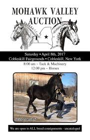 Yoder Sheds Richfield Springs Ny by Mohawk Valley Auction Spring 2017 Auction By Jennifer Larrabee Issuu