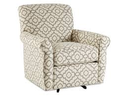 Craftmaster 075610-075710 075610SG Casual Swivel Glider Chair ... Craftmaster 1085210 Casual Swivel Glider Chair With Loose Cushioned Rocking Outdoor Rocker Safaviehcom Ole Xxl Portable 19th Century Rocking Chairs Odiliazulloco North 40 Outfitters Smooth Glide 072210 Accent Prime Brothers Fniture Zero Gravity Lounger Caravan Sports Sling Lounge Summit Outdoor Fniture Harolineco