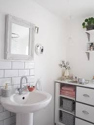 10 Budget Bathroom Makeover Ideas - WeLoveHome My Budget Friendly Bathroom Makeover Reveal Twelve On Main Ideas A Beautiful Small Remodel The Decoras Jchadesigns Bathroom Mobile Home Ideas Cheap For 20 Makeovers On A Tight Budget Wwwjuliavansincom 47 Guest 88trenddecor Best 25 Pinterest Cabinets 50 Luxury Crunchhecom