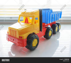 Toy Ttipper Truck, Image & Photo (Free Trial) | Bigstock Long Haul Trucker Newray Toys Ca Inc Toy Ttipper Truck Image Photo Free Trial Bigstock 1959 Advert 3 Pg Trucks Sears Allstate Tow Wrecker Us Army Pick Box Plans Lego Is Making Toy Trucks Great Again With This New 2500 Piece Mack Semi Trailers National Truckn Cstruction Show Auction 2014 Winross Inventory For Sale Hobby Collector Red Wagon Antiques And Farm Custom Made Wood Water Hpwwwlittleodworkingcom