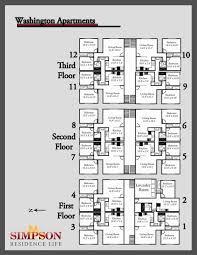 100 10 Bedroom House Floor Plans 2 Bedroom Apartment Building Floor Plans Cool 2 Floor House
