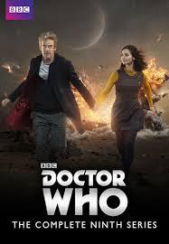 doctor who staffel 35 moviepilot de