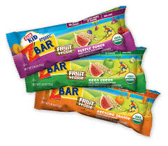 CLIF KidR Unveils The Fruits And Veggies Of Their Labor With New Zbar Fruit Veggie Bars