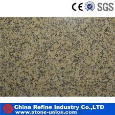 green china polished granite granite tiles slabs