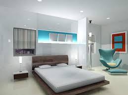 Bedroom Ceiling Lighting Ideas by Bedroom Simple Bedroom Ceiling Lights Ideas Unique Design