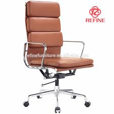 Modern Executive High Back Brown Leather Best Ergonomic Office Chair Ea219  Rf-s064 - Buy Ergonomic Office Chair,Best Ergonomic Office Chair Ea219,Best  ... Ofm Ess6030brn Ergonomic Highback Leather Executive Office Chair With Arms Brown Architectures Fniture Details About Home Amazoncom Ticova High Back Hon Highback Vinyl Seat Desk Off Chairs Beautiful Best Office Chairs For 20 Herman Miller Secretlab Laz Vinsetto Faux Wooden Tufted Mulfunction Swivel By Flash Online Singapore Bt444midwhgg Mid Traditional Guplushighback