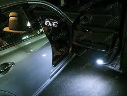 25 smd 1210 t10 car automotive led light bulbs 168 194 921 2825