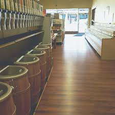Southland Flooring Supplies Wood Dale Il by Zero Waste Nerd Us Bulk Locations