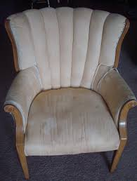 Furniture: How To Upholster A Chair | Chair Reupholstery Cost ... Ding Room Stunning Brown Leather Cushion Seat And Gorgeous Couches Reupholster Couches Cost How To Upholster A Chair Fniture Wingback With Maroon Color To Reupholster A Wingback Chair Diy Projectaholic Modest Maven Vintage Blossom Determine Wther You Should Or Buy New Enchanting Chairs Photos Best Idea Home Hero 3how Much Does It Reupholstering Design And Ideas Thejotsnet Wing Pt 1 Evaluation Youtube